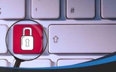 La Norma ISO 27701, nuova frontiera per i sistemi di gestione privacy.