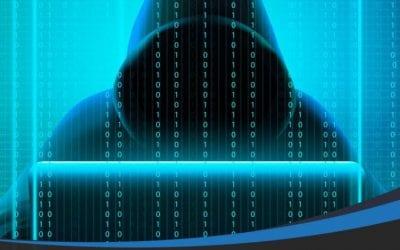Allerta hacker ai tempi del coronavirus