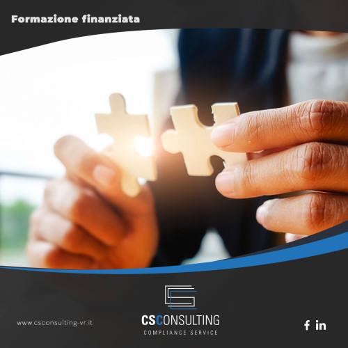 Formazione Finanziata