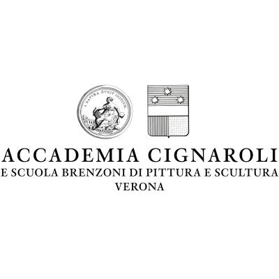 Accademia Cignaroli