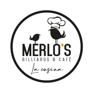 Merlo's