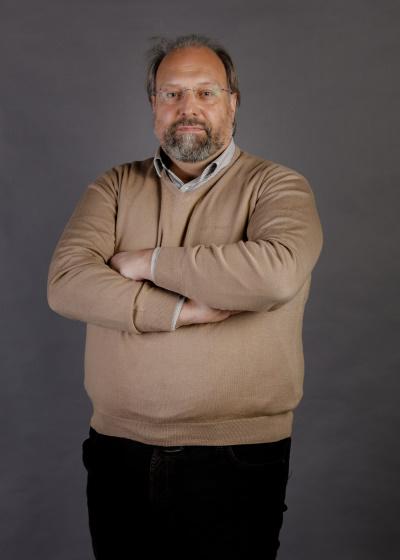 Augusto Bernardi