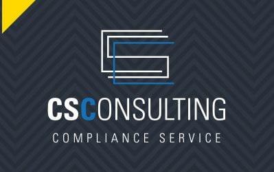 Certificazione ISO 9001:2015 – Modulo base