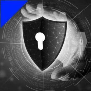 CYBER SECURITY: Strumenti e tecniche di gestione della sicurezza informatica in ambito aziendale